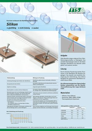 Silikon Download