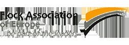Flock Association Logo